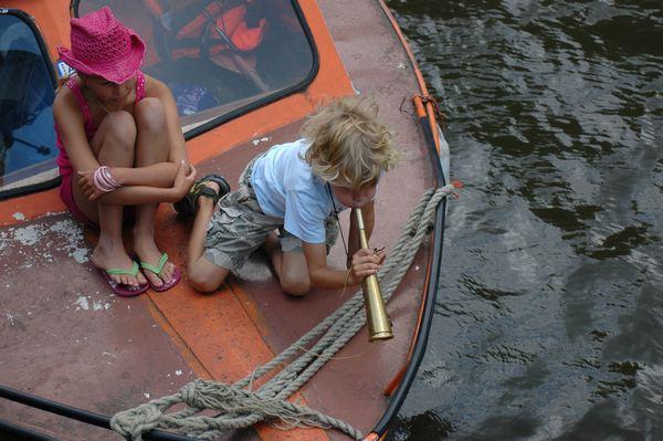 http://www.kesjarcsabaiskola.hu/images/pillantasfotokor/osszes/pillantas-024.jpg